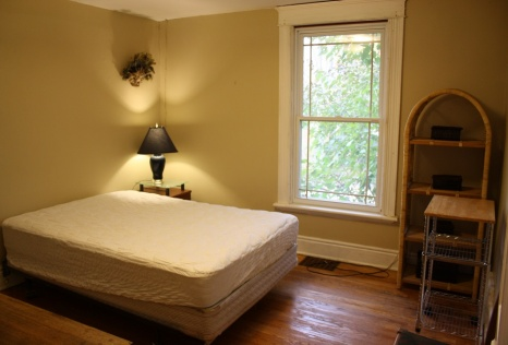 London Ontario Downtown Apartment Rental 79 Cartwright Unit 2